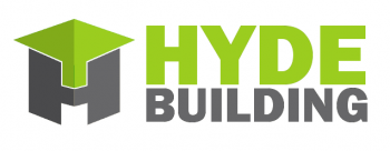 Hyde Building - Full Services Building Company Covering London, Kent and the South East