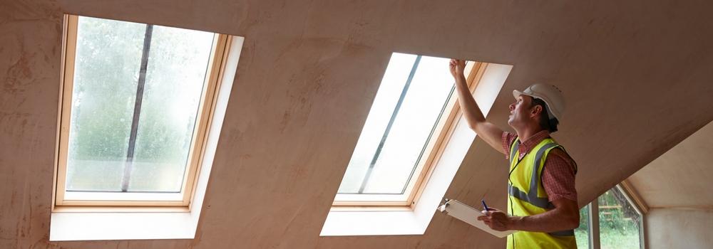 Loft Conversions & Extensions